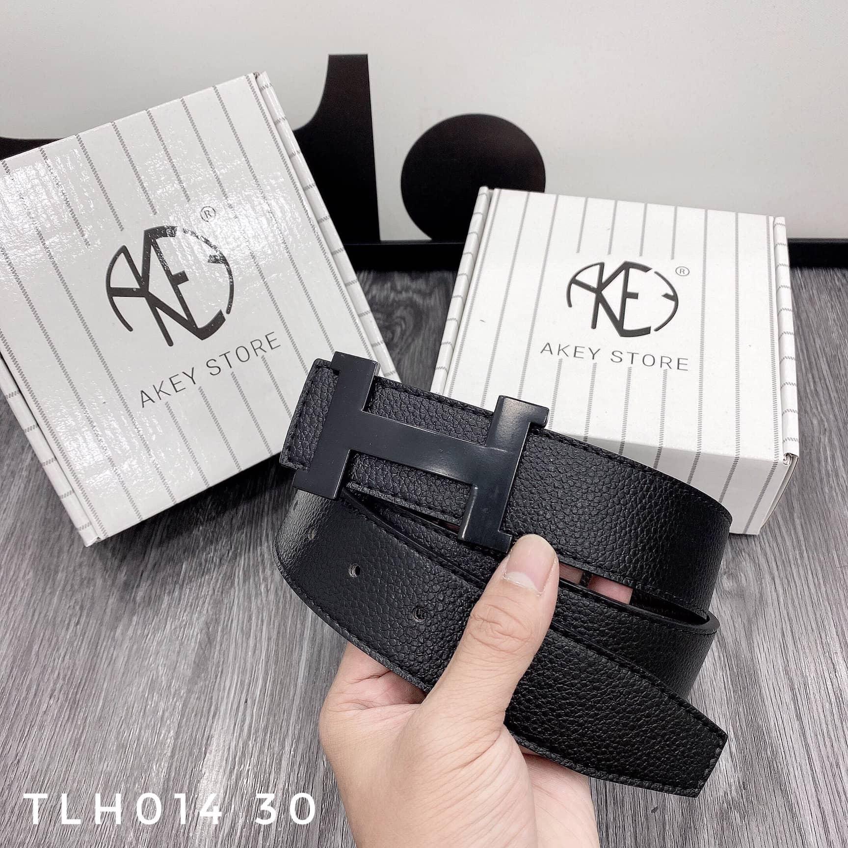 TLH014