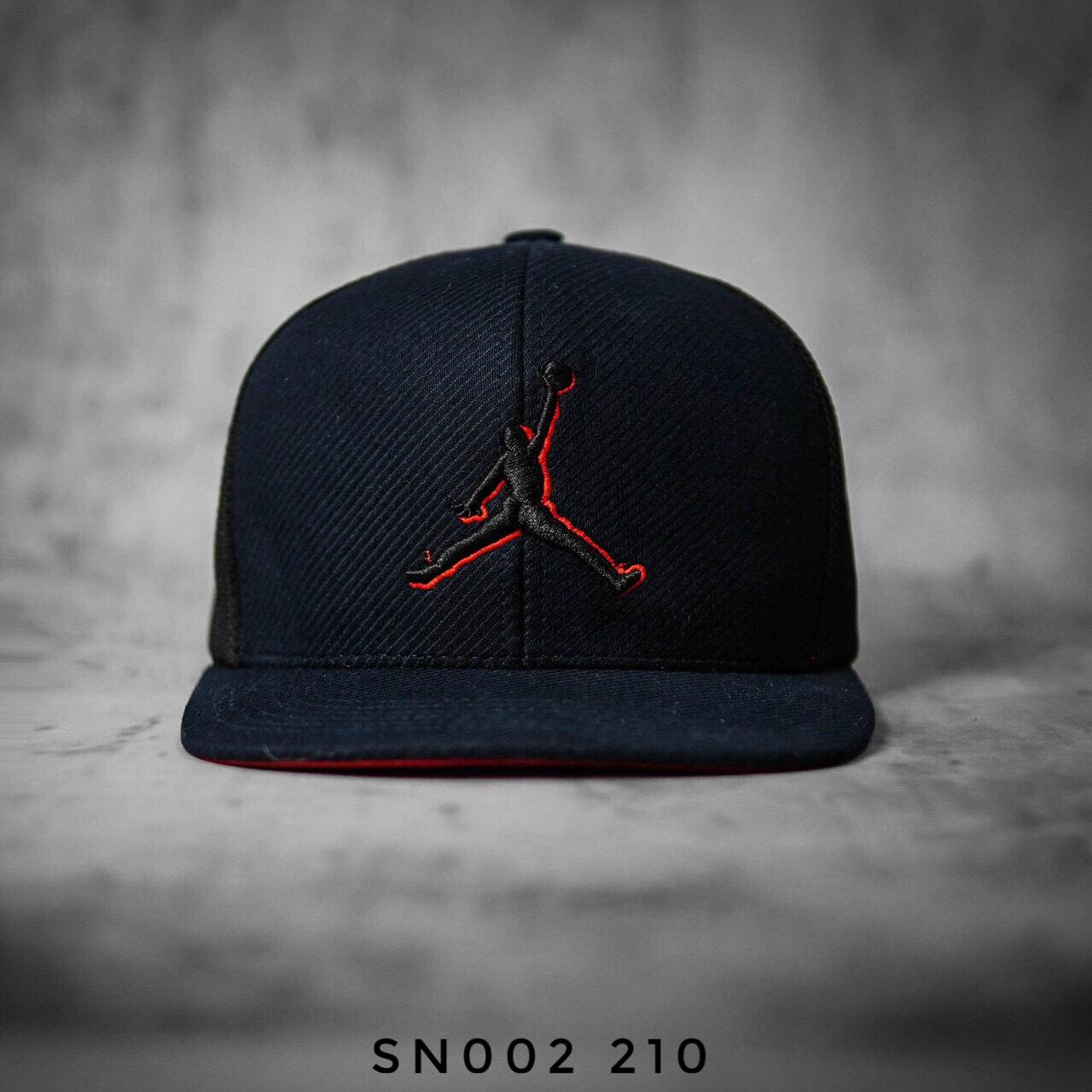 NÓN SN002