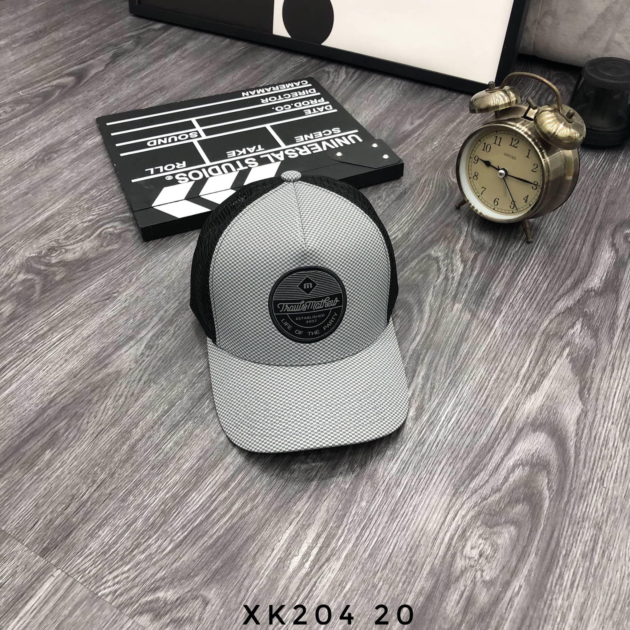 NÓN XK204