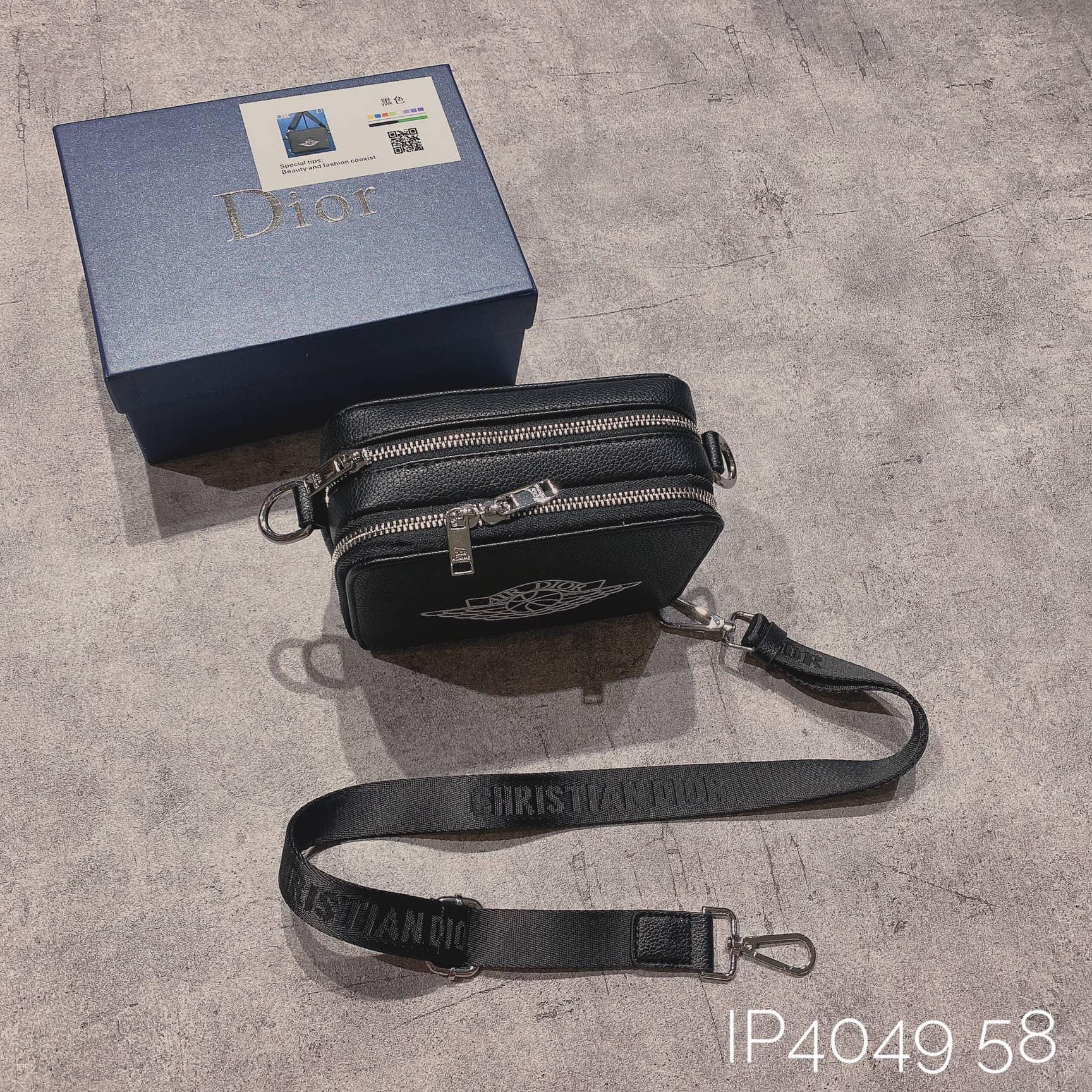 TÚI IP4049