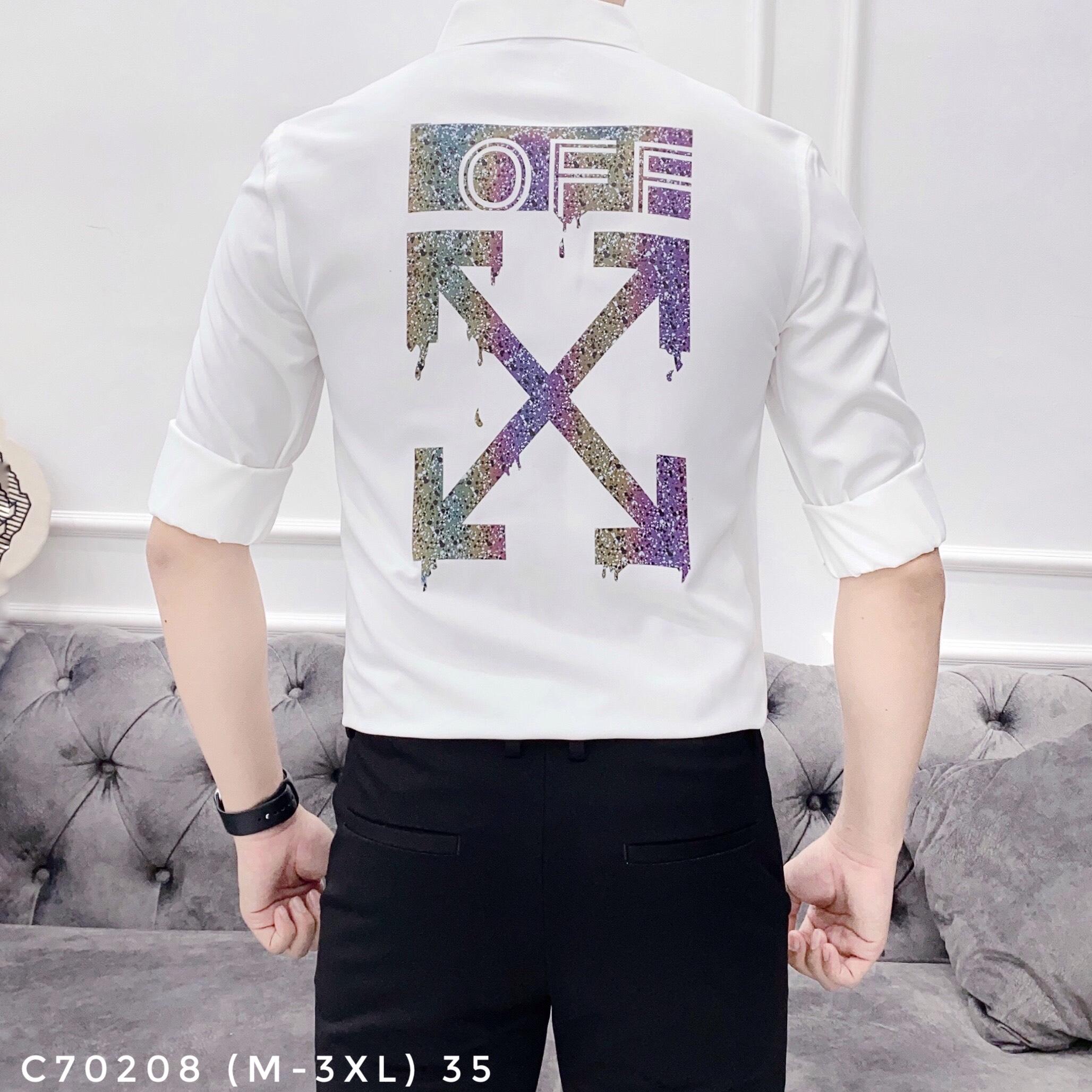 SƠMI C70208 (M-3XL)