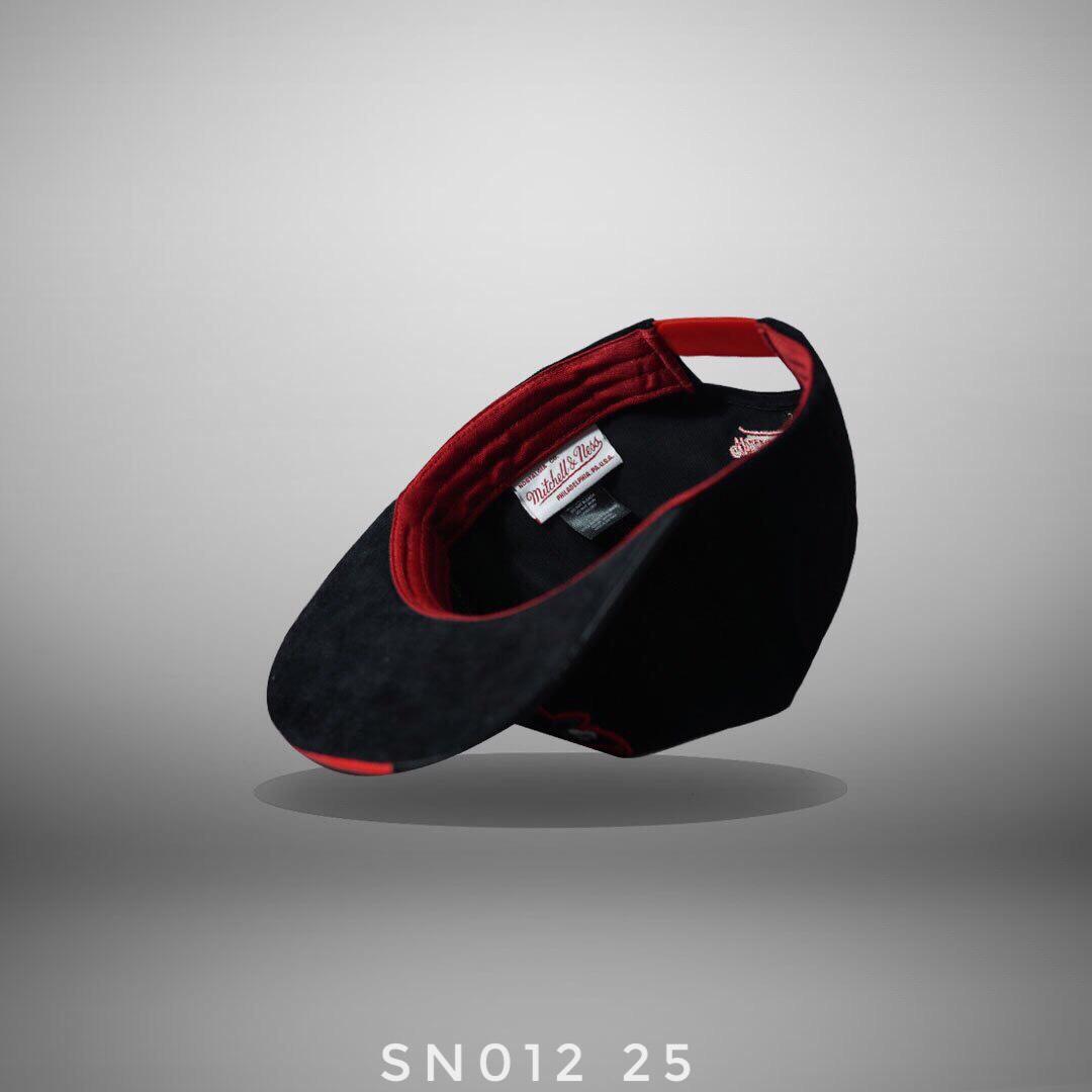 NÓN SN012