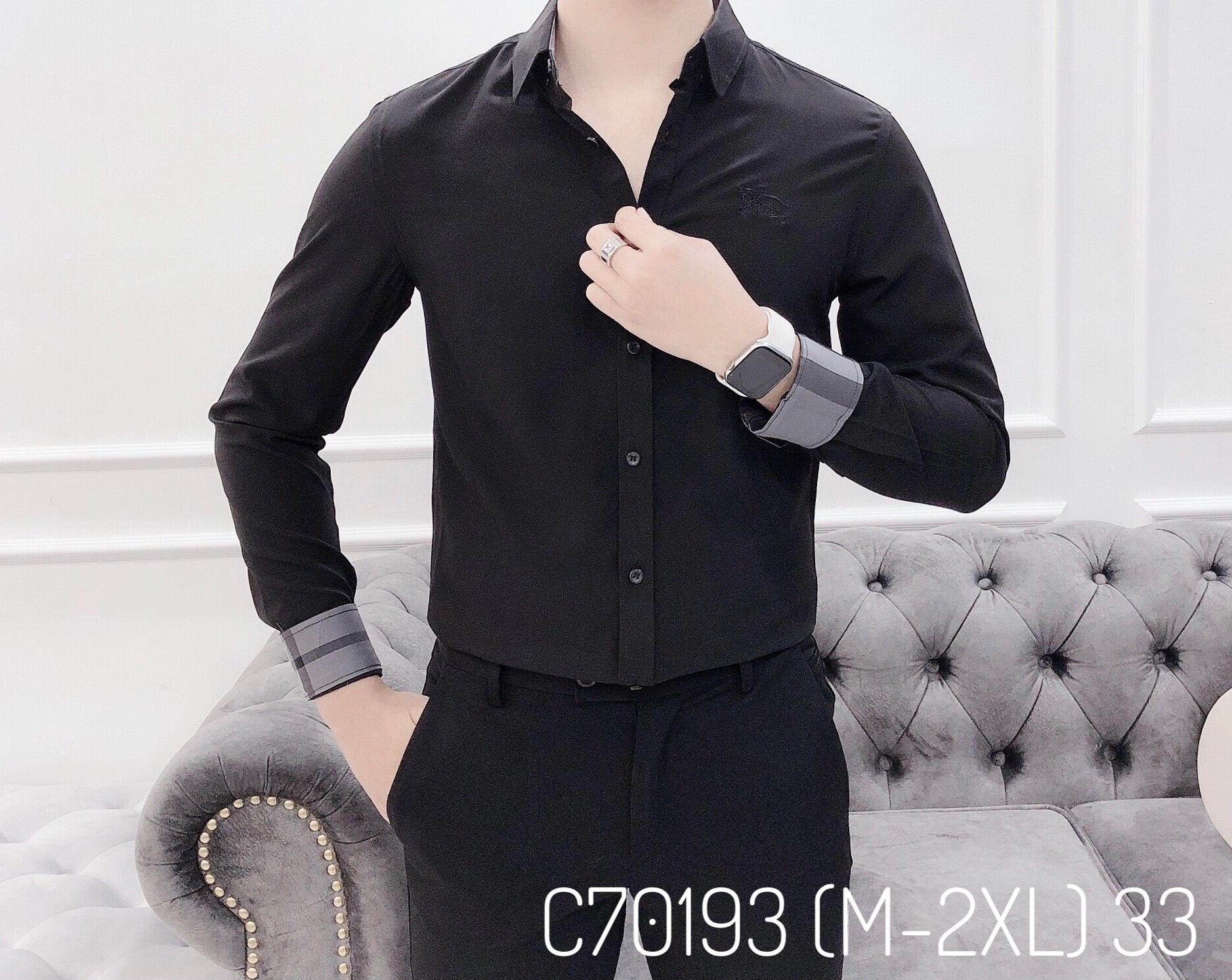SƠMI C70193 (M-2XL)