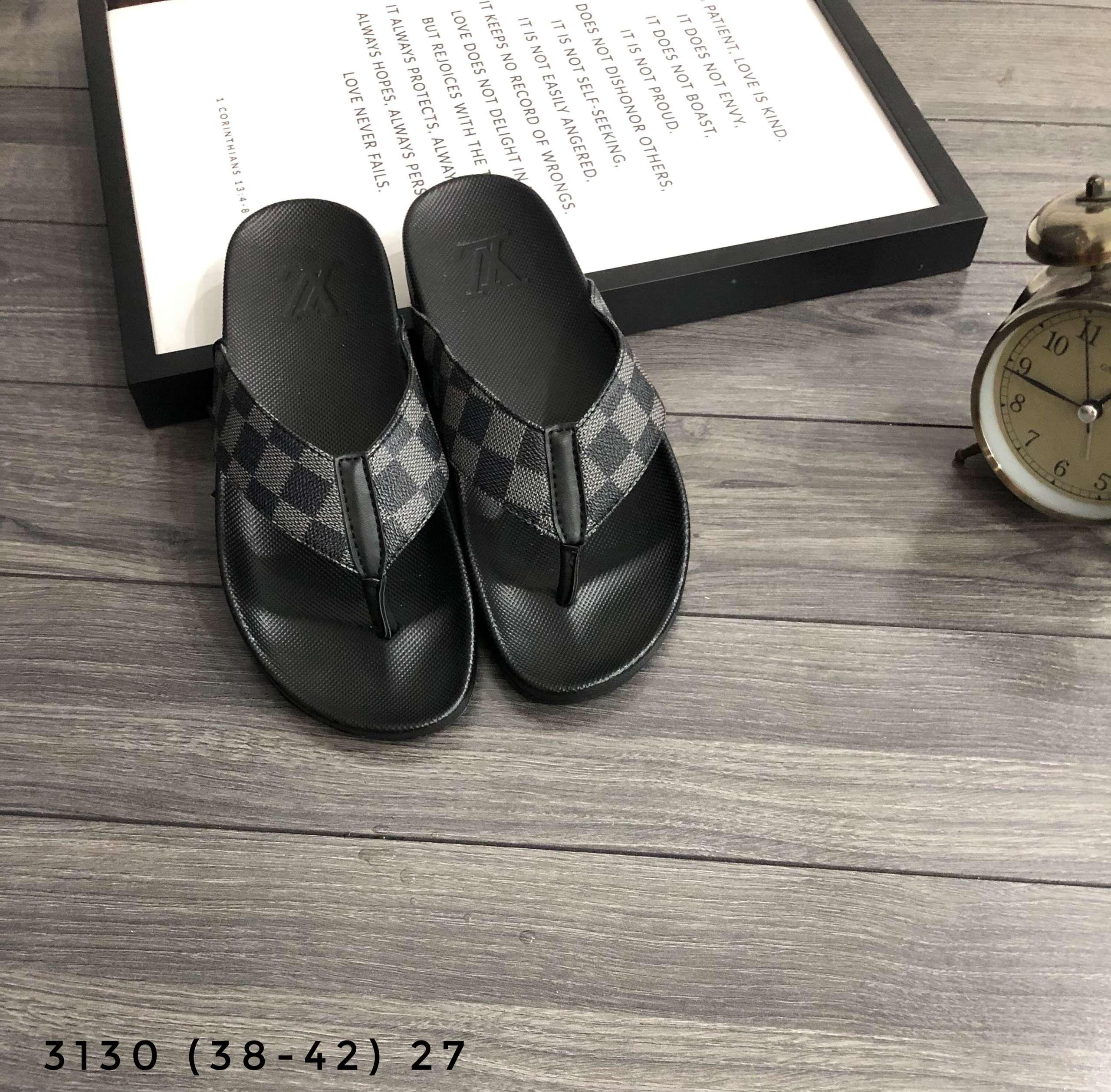 DÉP 3130 (38-42)