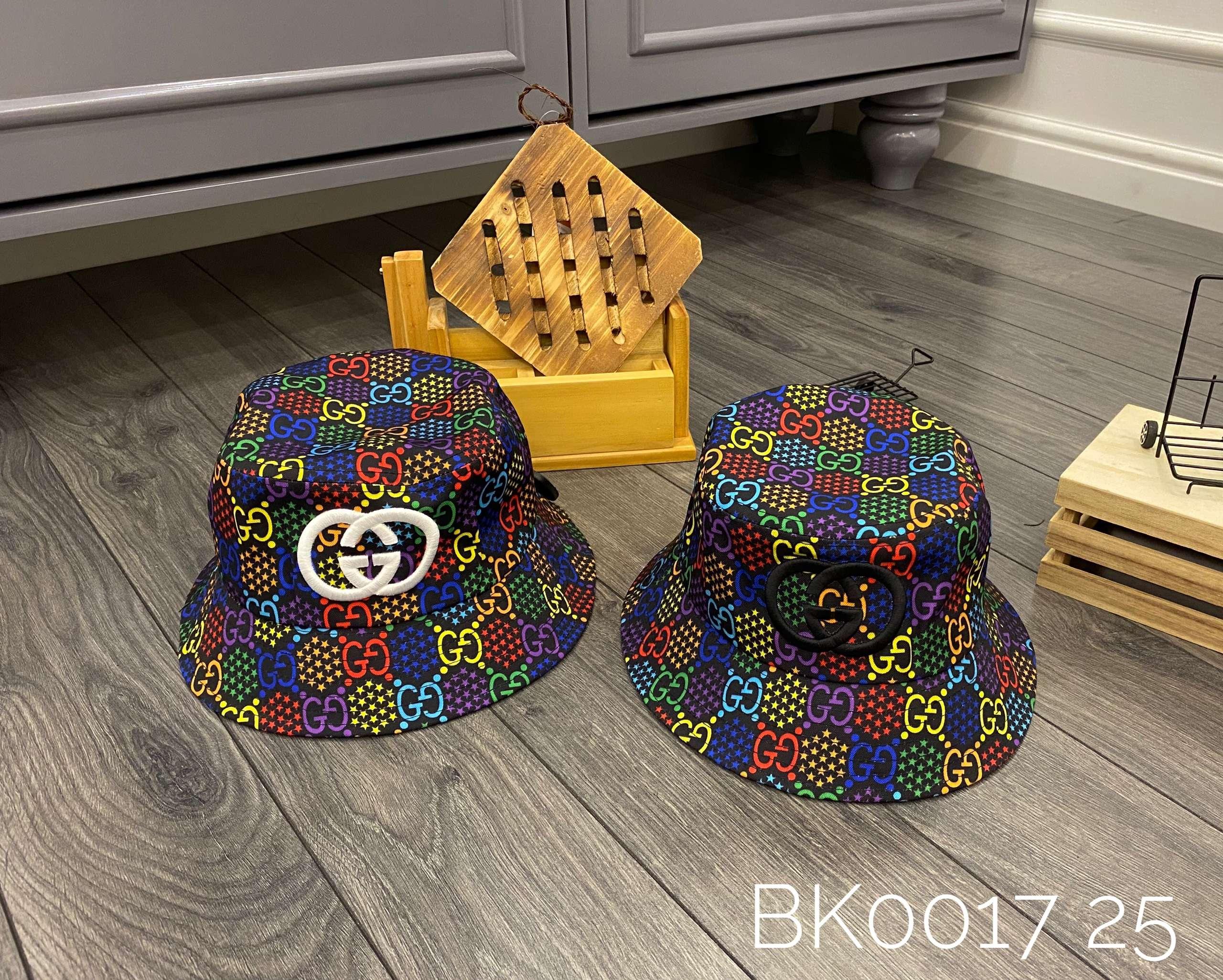 NÓN BK0017