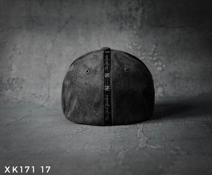 NÓN XK171