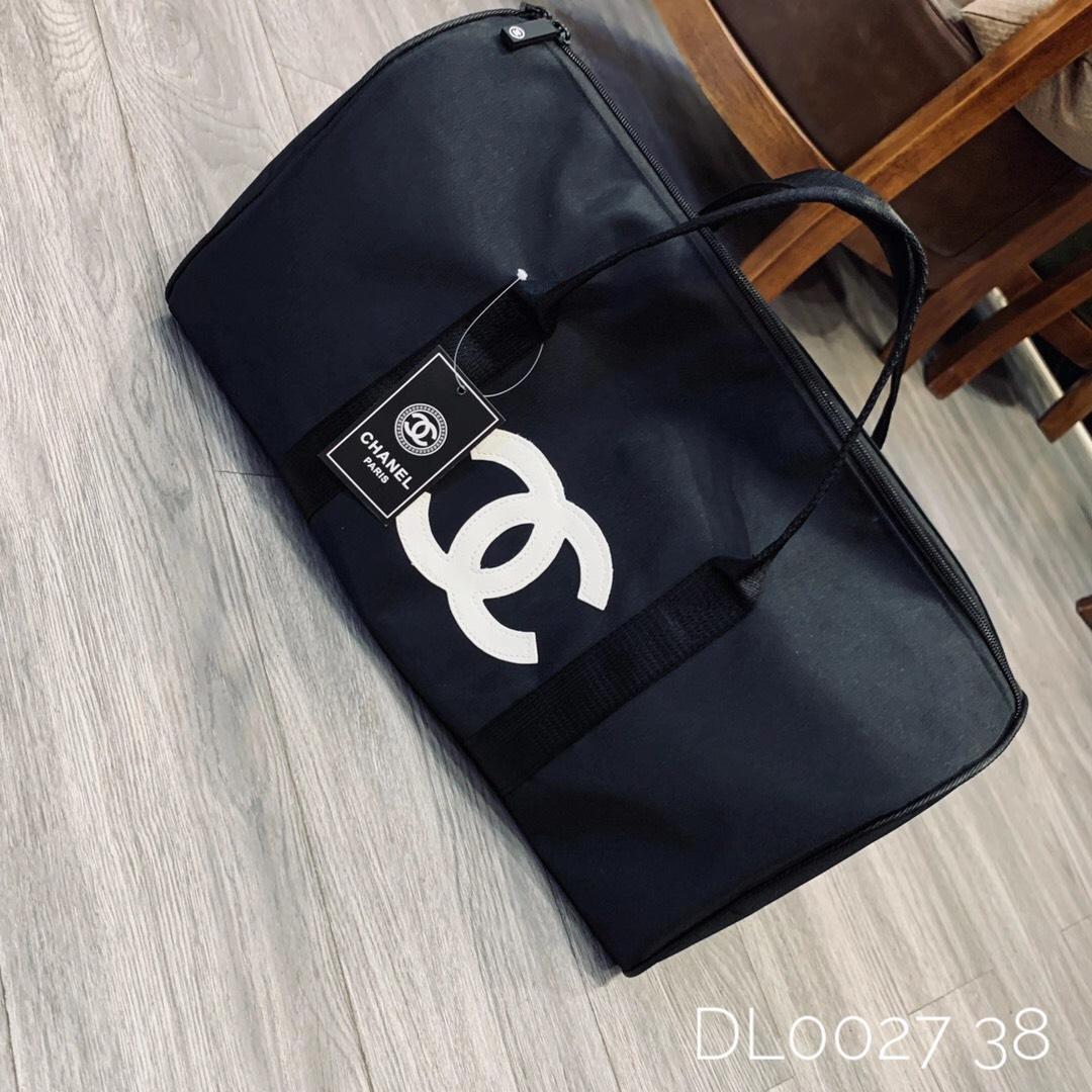 TÚI DL0027