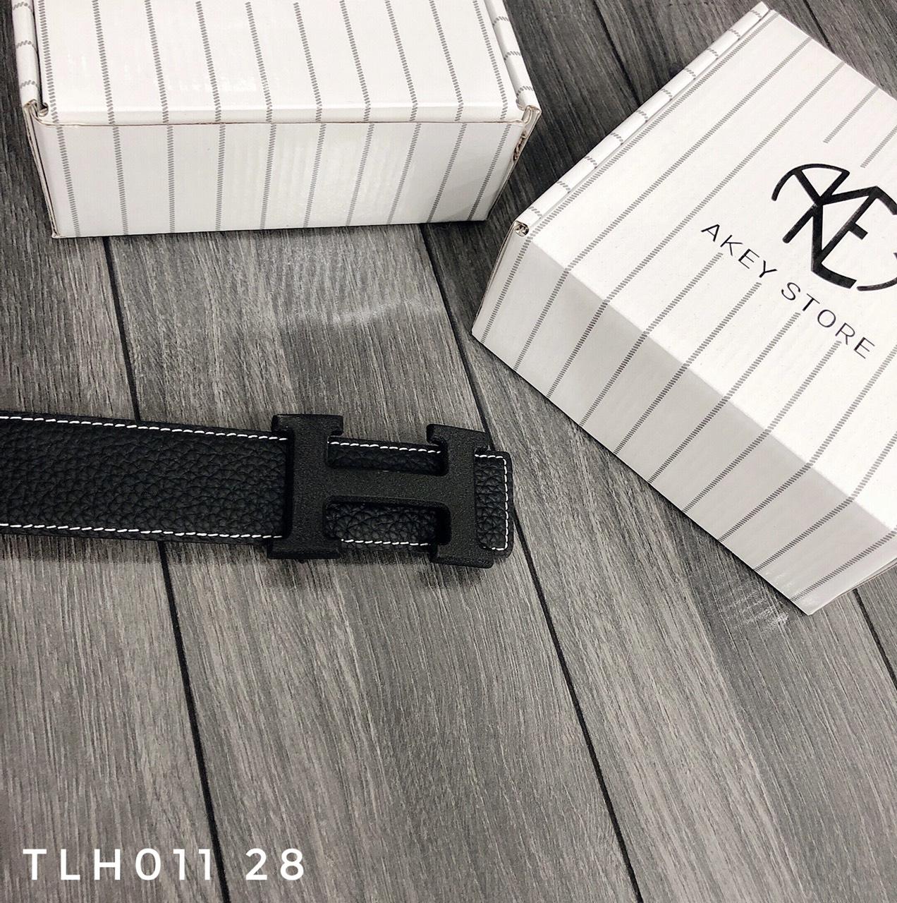 TLH011