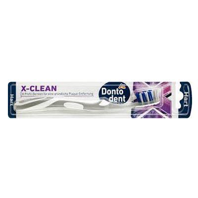 ban-chai-danh-rang-x-clean