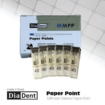 absorbent-paper-point-diadent-con-giay