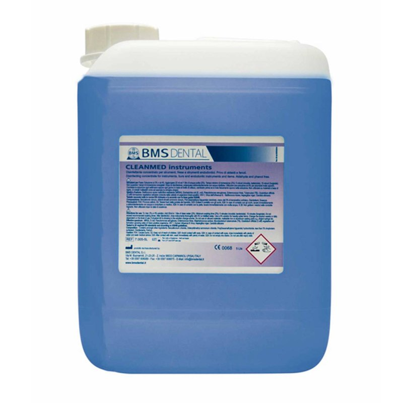 dung-dich-ngam-dung-cu-y-te-cleanmed-bms-5l