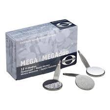 mat-guong-2-mat-megaduo