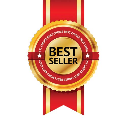 10 Sản phẩm Best Seller