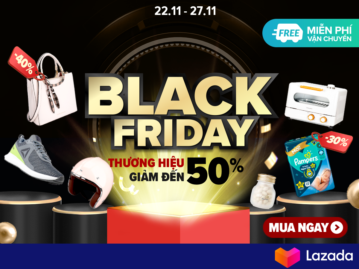 lazada-black-friday-sale-dia-chan