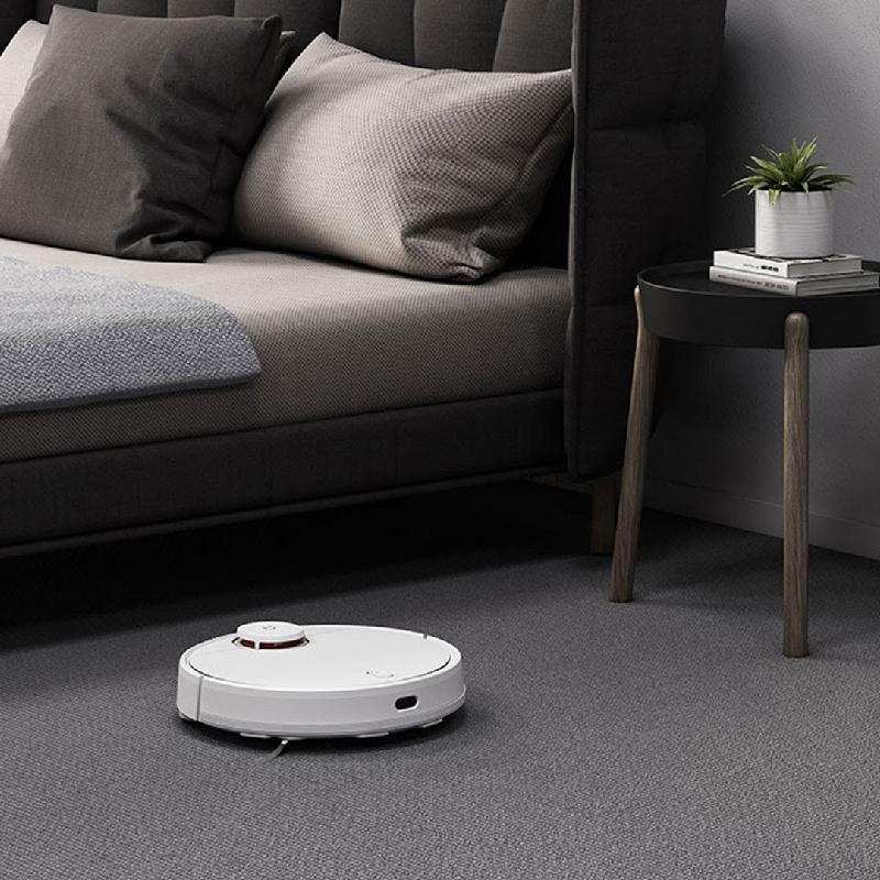 robot-hut-bui-lau-nha-nha-xiaomi-mijia-gen-2-ban-quoc-te