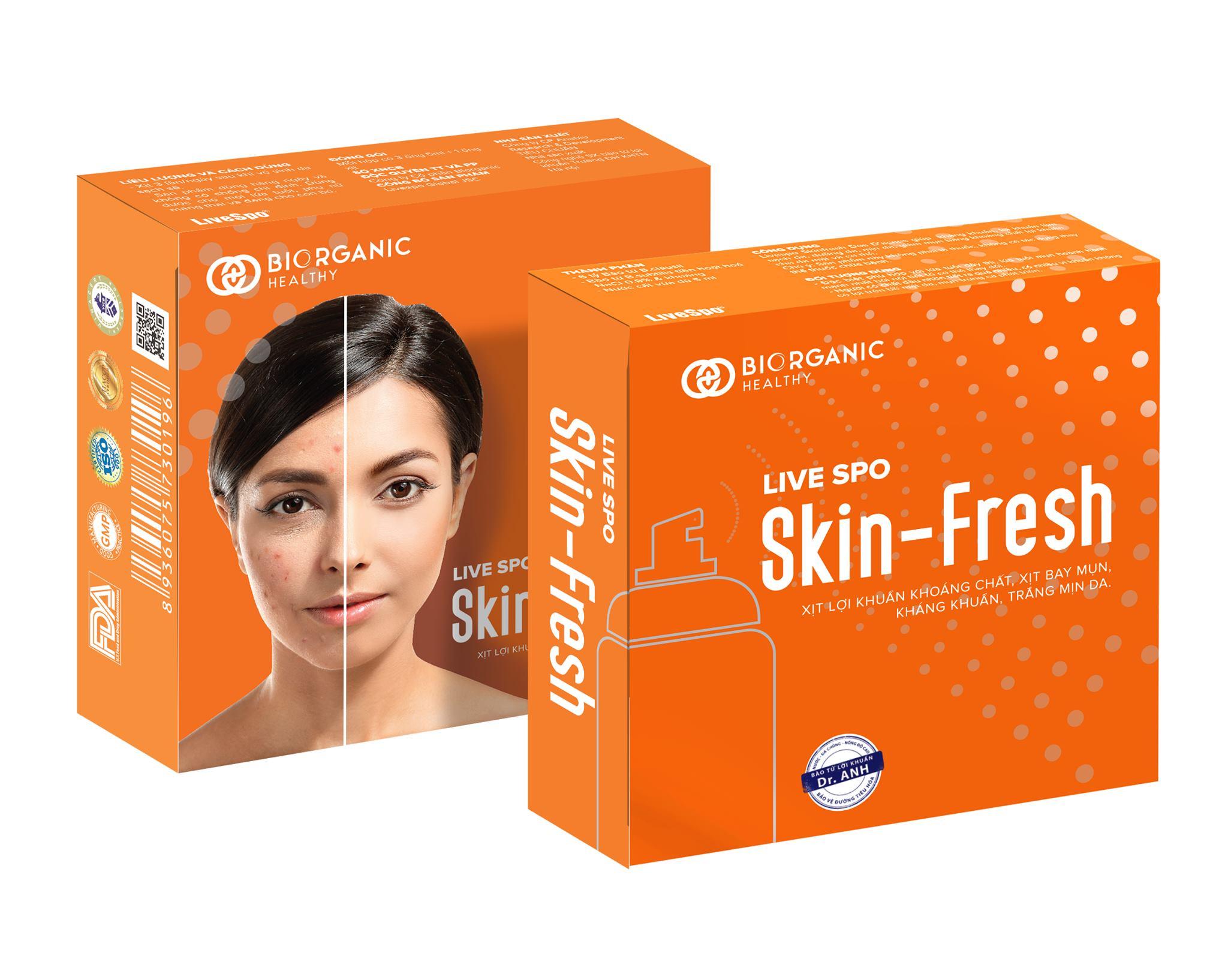 tri-mun-skin-fresh