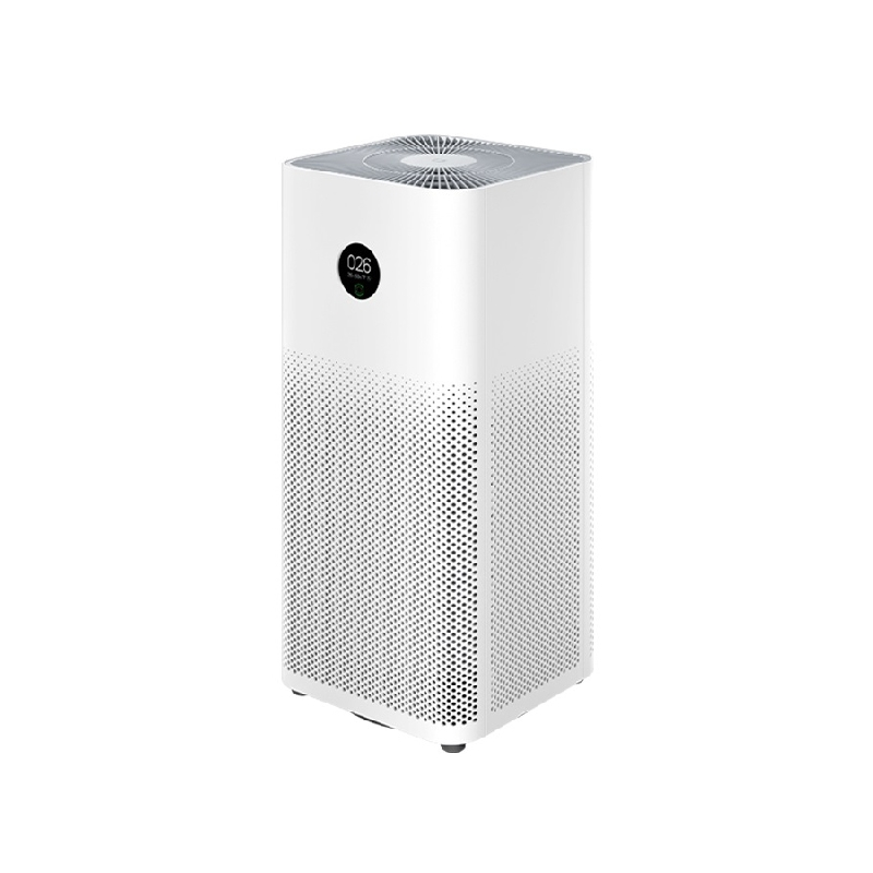 may-loc-khong-khi-mi-air-purifier-3h