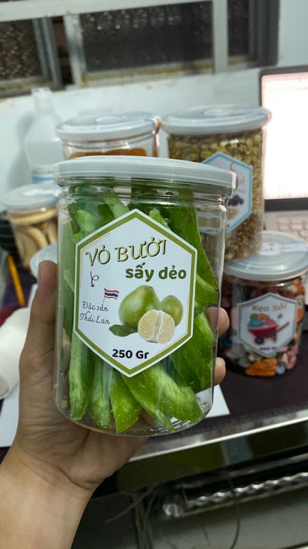 vo-buoi-say-250-gram-thai-lan