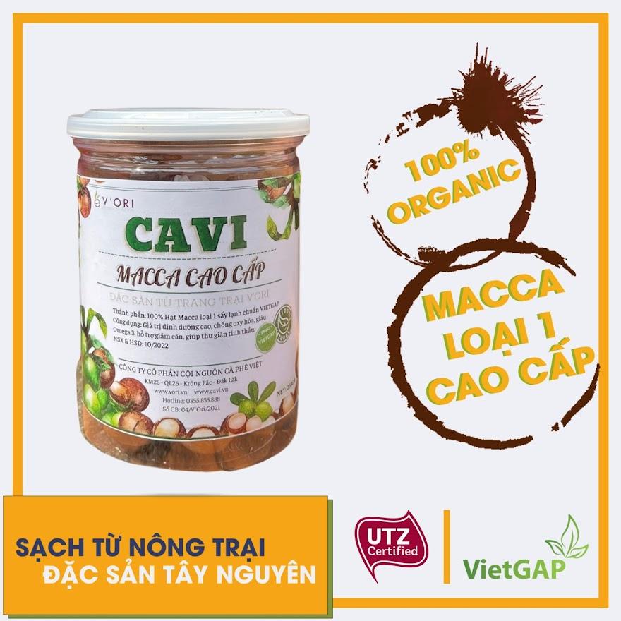 mac-ca-dak-lak-250-gram