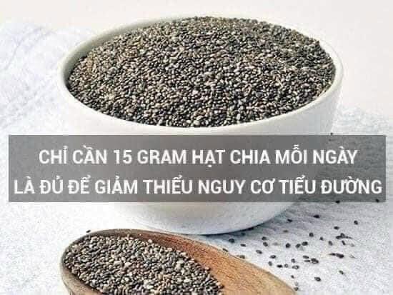 hat-chia-uc-tim-bich-1kg