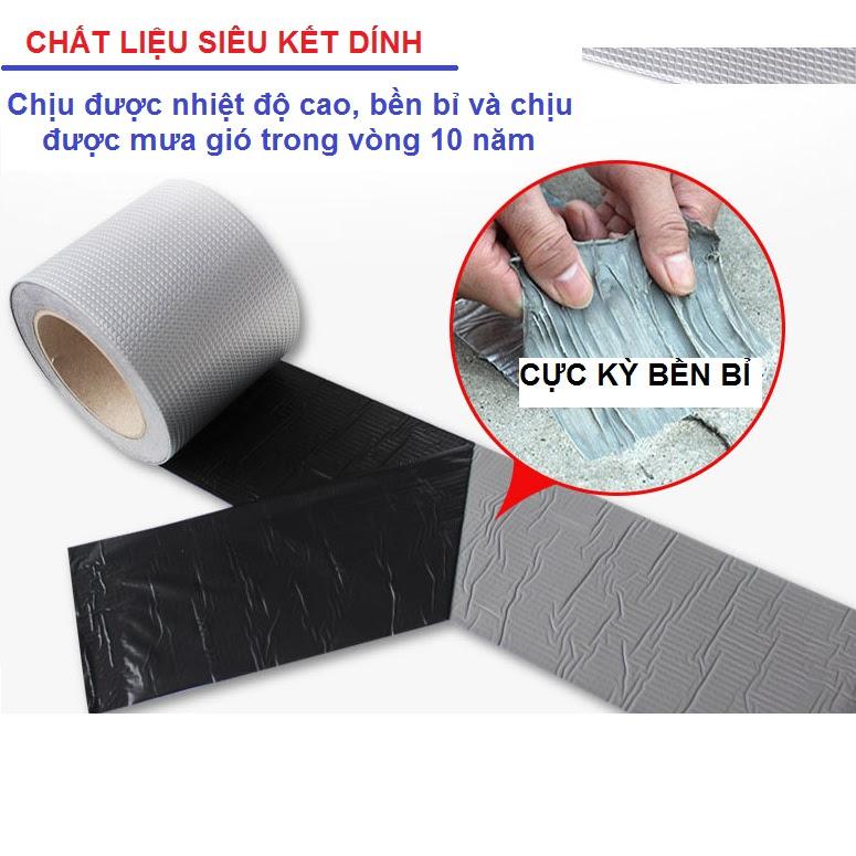 bang-keo-chong-tham-sieu-dinh