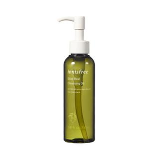 dau-tay-trang-innisfree-olive
