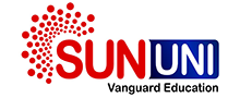 logo Học viện SunUni - Vanguard Education