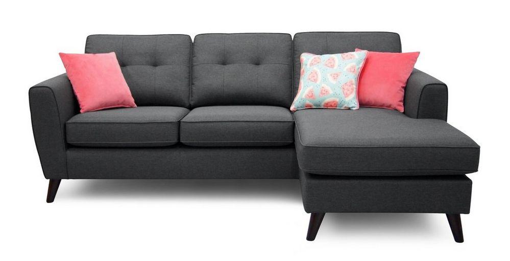Sofa Camellia