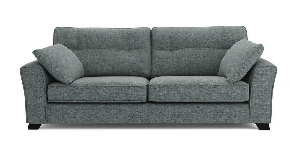 Sofa Iris