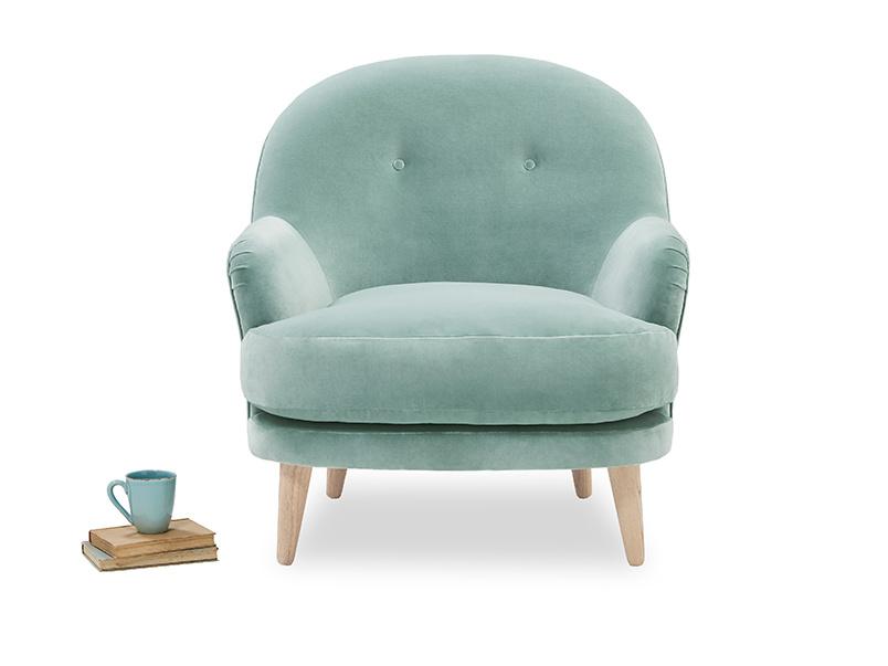 Sofa Lily