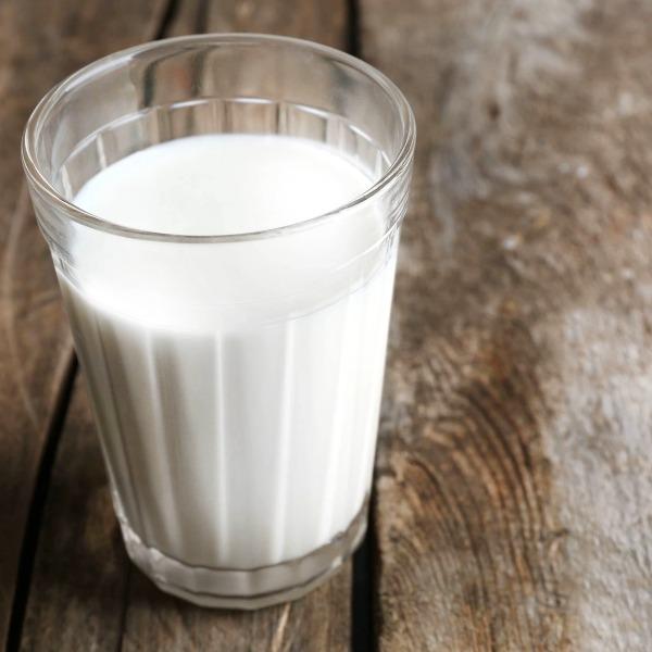 Sữa ngậy