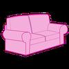 Sofa, bàn, ghế