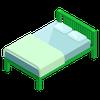 Giường, tủ