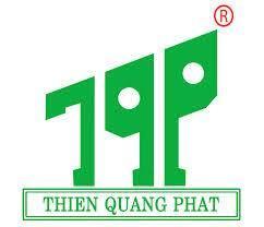 Công ty Thiên Quang Phát