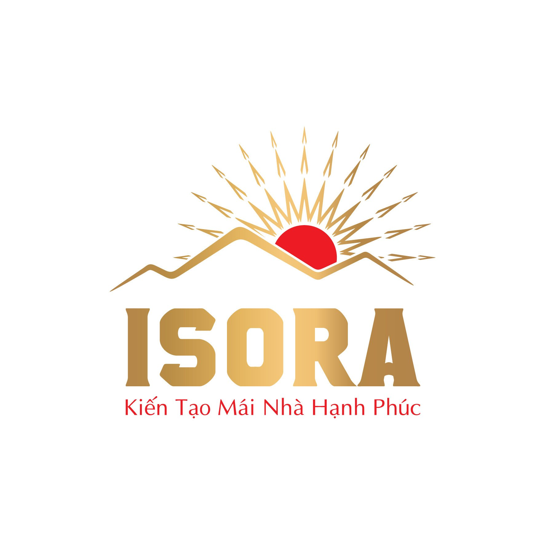 Công ty TNHH TM ISORA VIỆT NAM