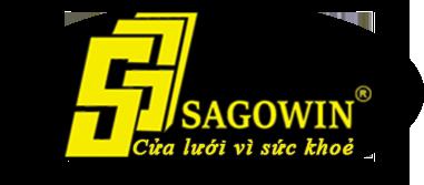 Công ty SAGOWIN