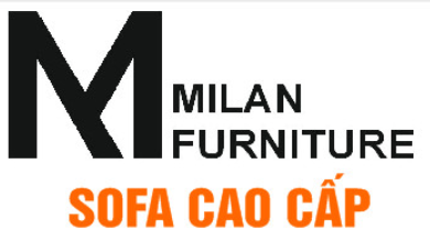 Công ty Milan Furniture