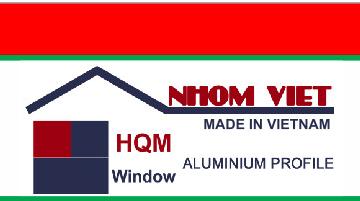 Công Ty Nhôm Việt