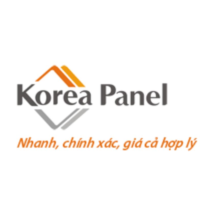 Công ty TNHH Panel Korea Việt Nam