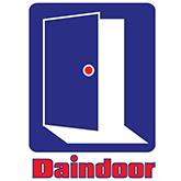 Công ty Daindoor