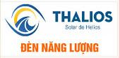 Công ty TNHH Giải pháp Công nghệ Trường Hải