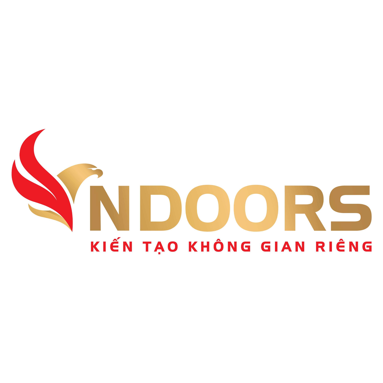 Công ty cổ phần VNDOORS