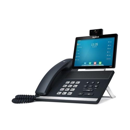 Điện thoại IP Yealink SIP VP-T49G