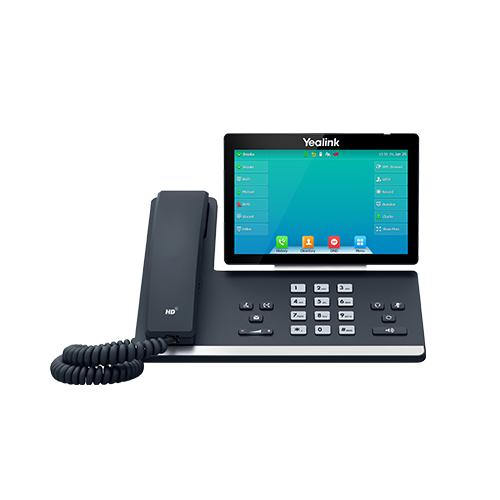 Điện thoại IP Yealink SIP-T56A
