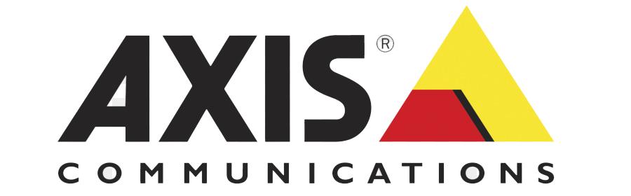 Camera IP AXIS
