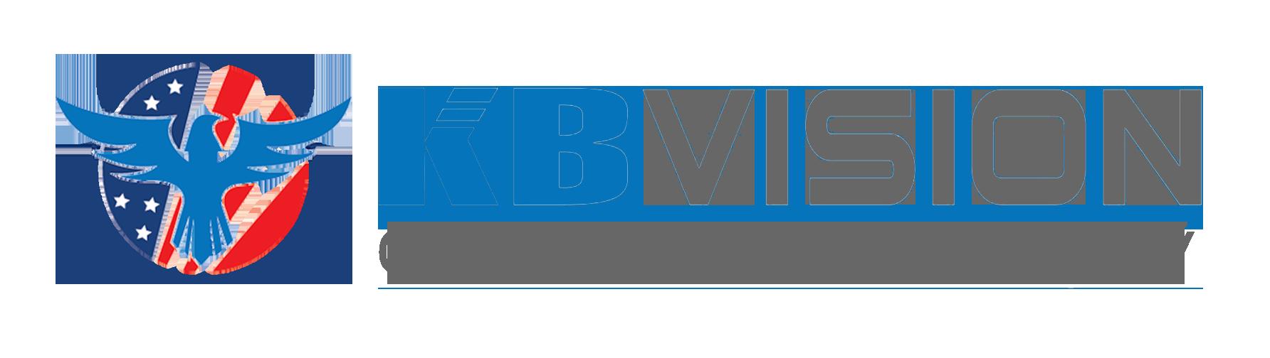 Camera IP KBVision