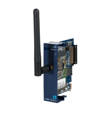 Flexy Extension Card - WiFi Modem - FLB3271_00