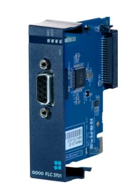 Flexy Extension Card - MPI Port - FLC3701_00