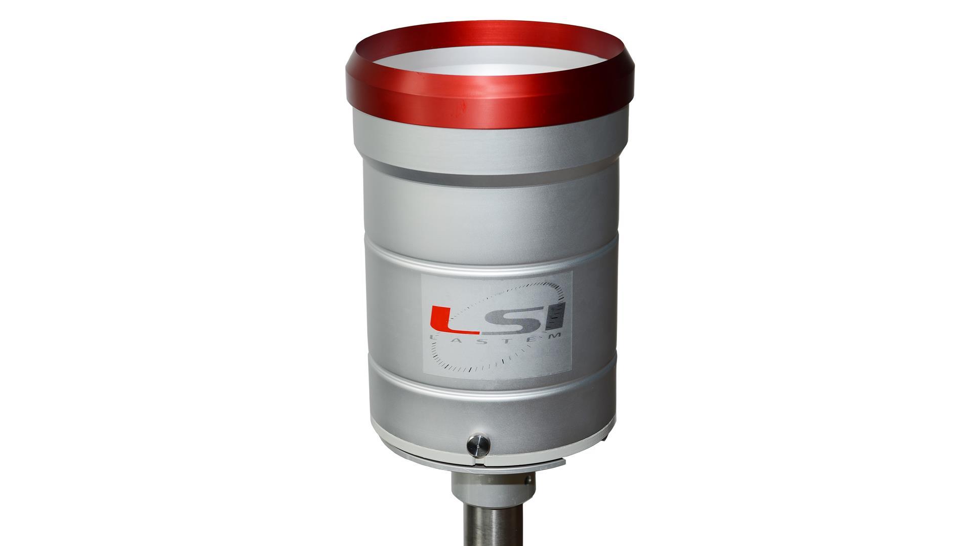 Cảm biến đo mưa LSI-lastem DQA230.1