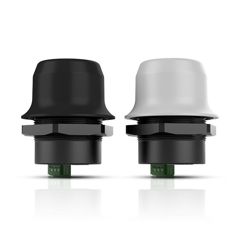 Anybus Wireless Bolt IoT - AWB1000-B